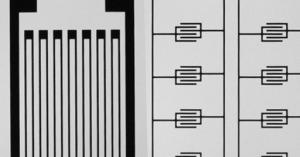 フィルムデバイス生産で活躍するフォトエッチング加工の基礎知識