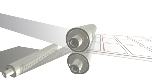 thin film device